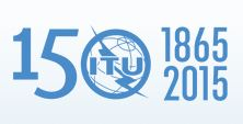 ITU2015