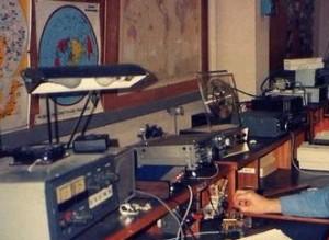 http://radioamateur.forumsactifs.com/f47-retours-d-experience-de-passage-de-la-licence-radioamateur