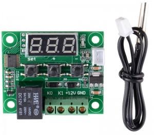 w1209-thermostat[1]