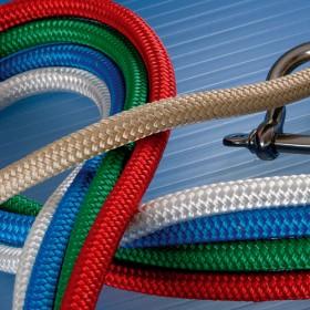 cordage-polyester-double-tresse-6ce[1]