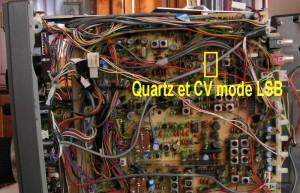 ft757-image-quartz-cv-lsb[1]