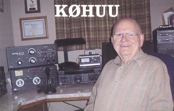 K0HUU