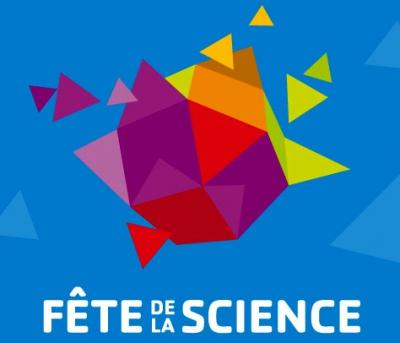 116819-fete-de-la-science
