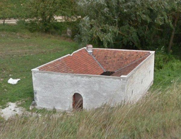 DLF 89197 Lavoir de Courgis du 19è chemin des Sanguinots Courgy (1)-1