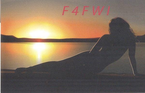 F4FWI