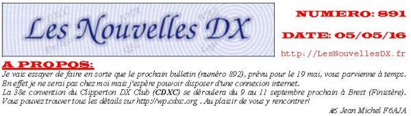 LNDX891