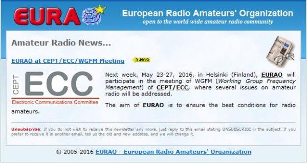 eurao 20-05-2016