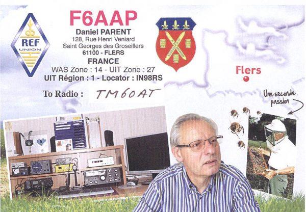 F6AAP