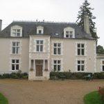 DFCF 41035 Château des Marais
