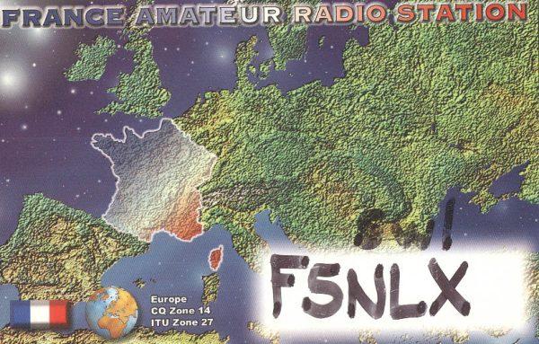 F5LNX