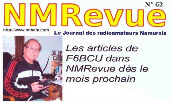 NMR62
