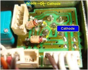 montage_nouvelles_diodes_2[2]