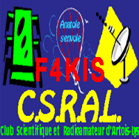 csral-200x200