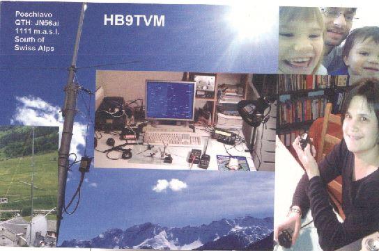 hb9tvm