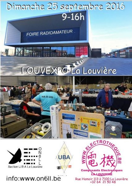 louviere-2016