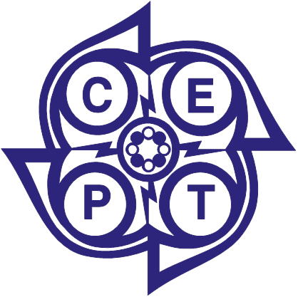 cept_logo_transparent