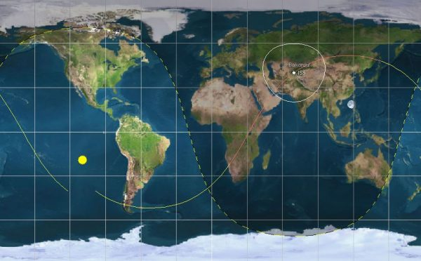 trajectoire-iss-17-11-16