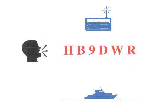 hb9dwr