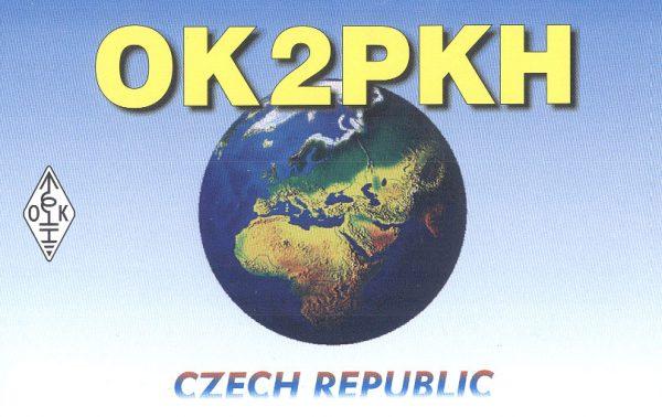 ok2pkh