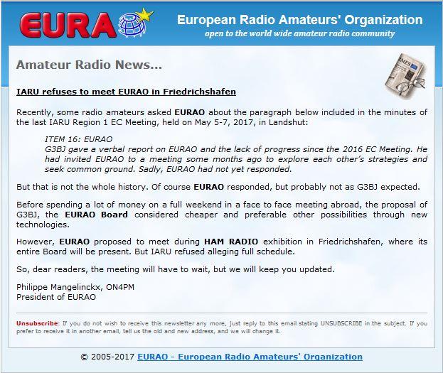 http://www.news.urc.asso.fr/wp-content/uploads/2017/07/EURAO-07-07-17.jpg